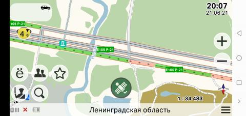 Screenshot_20210621_200753_cityguide.probki_net.thumb.jpg.28a51f1fddaaf338658ef0bd1c71e38a.jpg