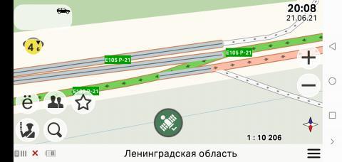 Screenshot_20210621_200808_cityguide.probki_net.thumb.jpg.bd7d437954823e31ea4f50b9de513c53.jpg
