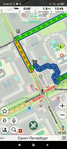 Screenshot_2021-07-30-13-43-38-458_cityguide.probki.net.jpg