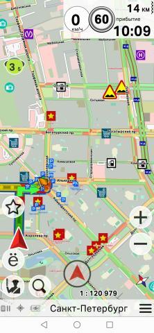 Screenshot_20210713_093315_cityguide.probki.net.jpg