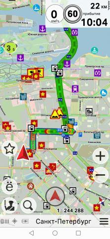 Screenshot_20210713_093514_cityguide.probki.net.jpg