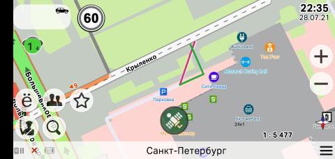 Screenshot_20210728_223641.thumb.jpg.6b43eaac115b4d669de50002cf593346.jpg