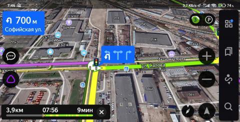 Screenshot_2020-12-03-07-47-01-554_com.miui.home.jpg