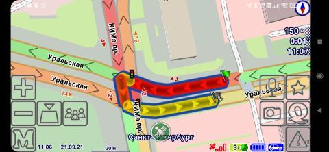 Screenshot_2021-09-21-11-09-23-916_cityguide.probki_net.thumb.jpg.7947ae25fc75ab7d727ca9c63136911e.jpg