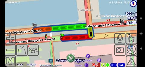 Screenshot_2021-09-21-11-10-20-085_cityguide.probki_net.thumb.jpg.4c171ba3341d079eb646d4385eb3f1c3.jpg