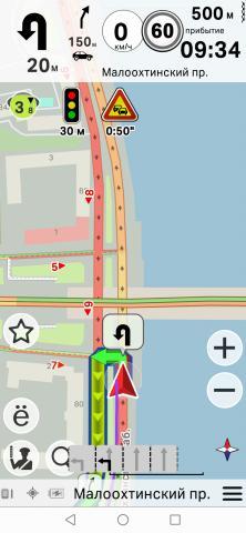 Screenshot_20210826_093311_cityguide.probki.net.jpg