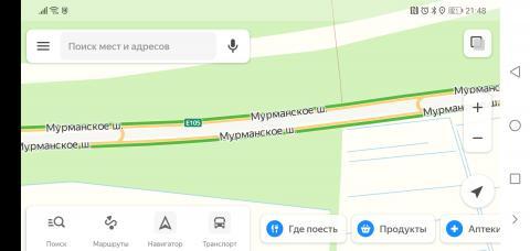 Screenshot_20210915_214809_ru.yandex.yandexmaps.thumb.jpg.54efee888ffcc9b400f05d9e852d3bb4.jpg