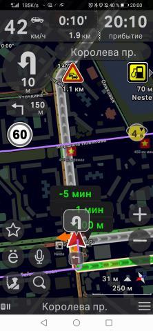 Screenshot_3.jpg.8432b3a6163d1906f020bd8c68feb071.jpg