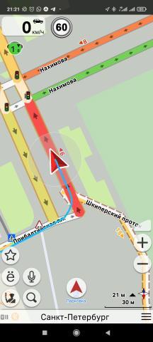 Screenshot_2021-10-18-21-21-40-728_cityguide.probki.net.jpg