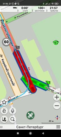 Screenshot_2021-10-18-21-56-58-153_cityguide.probki.net.jpg