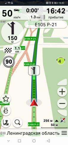 Screenshot_20211009_164240_cityguide.probki_net.thumb.jpg.f1896bc6f55960841545c489697e3d52.jpg