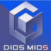 /DiOs